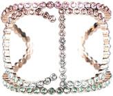 Christian Dior Your Bracelet
