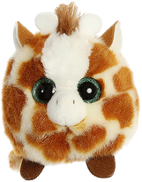 Aurora World Topsee Plush Toy