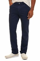 Robert Graham Men's Milo Tailored Jeans