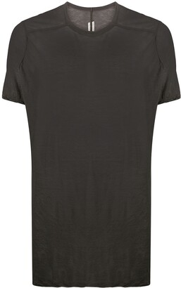 Rick Owens Performa Level T-shirt