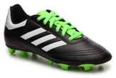 adidas Goletto Boys Toddler & Youth Soccer Cleat