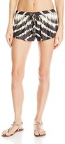 Rip Curl Women's Midnight Hour Surf Short
