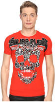 Philipp Plein Solomon T-Shirt
