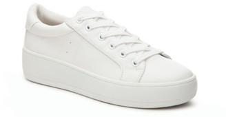Steve Madden Bertie Platform Sneaker