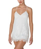 Flora by Flora Nikrooz Women's Flora by Flora Nikrooz Cora Lace Chemise