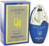 Giorgio Valenti ROSE NOIRE by Cologne for Men