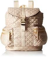 Tommy Hilfiger Women's Cliplock Backpack