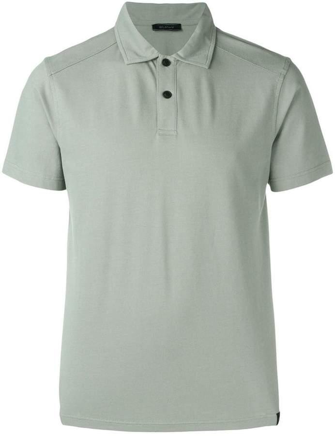 Belstaff polo T-shirt
