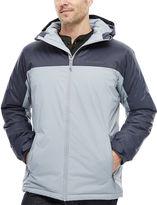 Columbia Dome Mountain Jacket