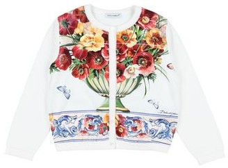 Dolce & Gabbana Cardigan