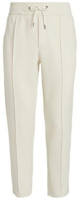 HUGO BOSS Textured Sweatpants
