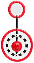 SmartNoggin Toys Noggin Rings