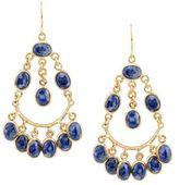Isharya Earrings