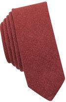 Original Penguin Capinteria Solid Tie