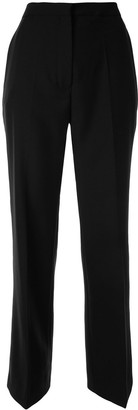 Ports 1961 Tailored Flared Trousers