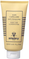 Sisley Hair Care Conditioner