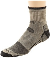 Carhartt Merino Wool All Terrain Quarter Sock