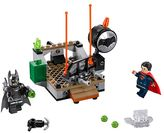 Lego LegoTM Clash of the Heroes