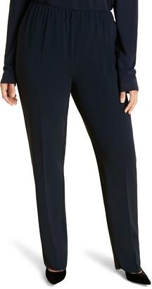 Marina Rinaldi Rapsodia Trousers