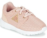 Le Coq Sportif DYNACOMF INF FEMININE MESH Pink