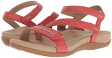 Aetrex Gabby Women's Sandals