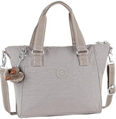 Kipling Amiel medium nylon tote