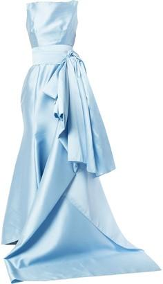 Bambah Sylvia Sabrina gown