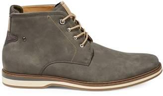Core Life Umielian Chukka Boots