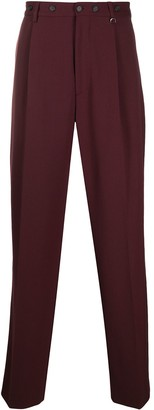 Ambush Tailored Trousers
