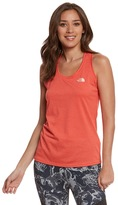 The North Face Women's Reaxion AMP Tank 8149028