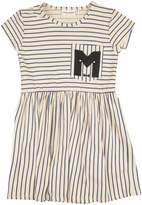 Mini Rodini Dresses - Item 34754626