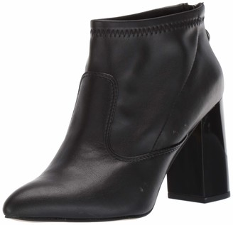 Franco Sarto Women's Kortney Ankle Boot