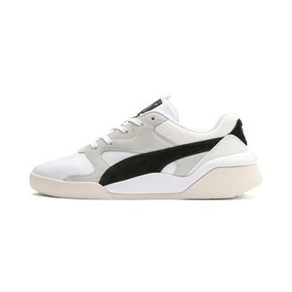 Puma Aeon Heritage Women's Sneakers