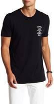 Rip Curl The Early Search Heritage Tee