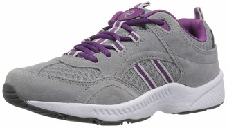 Easy Spirit Women's Rockie Sneaker