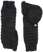 Coal Women's The Kate Flip Mitten