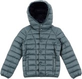 Invicta Synthetic Down Jackets - Item 41716310