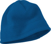 L.L. Bean Adults' Trail Model Polartec Fleece Hat