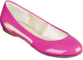 Unisa FISHER WHOLESALE Barnie Ballet Flats