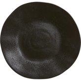 CB2 Moonrock Dinner Plate