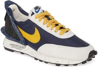 Nike x Undercover Daybreak Sneaker