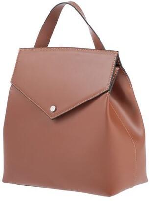 MY CHOICE Backpacks & Bum bags