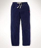 Ralph Lauren Big Boys 8-20 Pull-On Pants