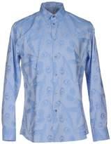 Paul & Joe Shirts - Item 38643584