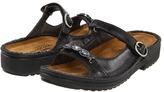 Naot Footwear Kyra Women's Slide Shoes