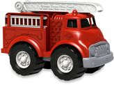 Green Toys Green ToysTM Toy Fire Truck