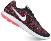 Nike Flex Experience RN 6 Print Women's Running Shoes