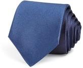 Theory Tonal Skinny Tie