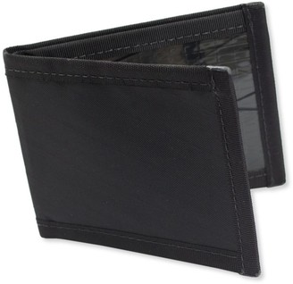 L.L. Bean Men's Flowfold Vanguard Limited Wallet