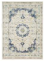 nuLoom Machine Made Verona Rug